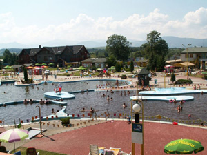 Thermal-park-besenova.jpg